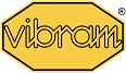 Σόλα Vibram