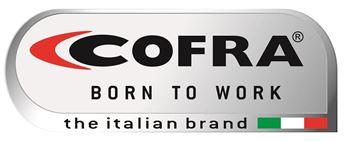 Εικόνα για τον κατασκευαστή COFRA
