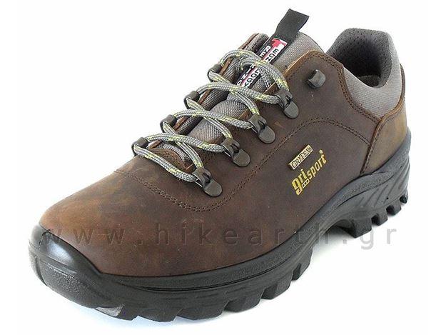 Ορειβατικά παπούτσια Grisport 10268