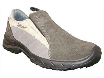 Casual παπούτσια Grisport 11116