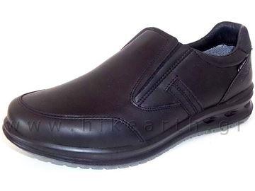Casual παπούτσια Grisport 43021