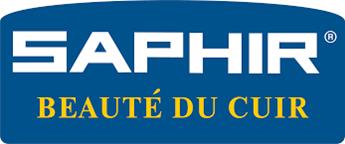 Εικόνα για τον κατασκευαστή SAPHIR