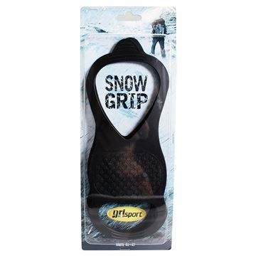 Αντιολισθητικά υποδημάτων Grisport Snow Grip