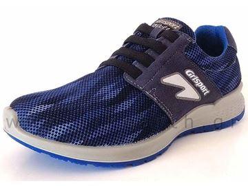 Αθλητικά παπούτσια Grisport 42835