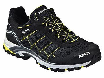 Αθλητικά παπούτσια Meindl Cuba GTX