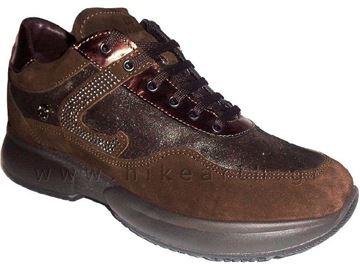 Casual γυναικεία παπούτσια Grisport 5907