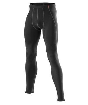 Ισοθερμικά εσώρουχα Loffler Underpants