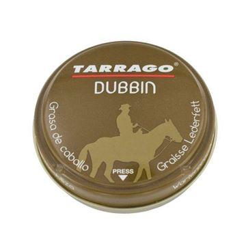 Λίπος αδιαβροχοποίησης Παπουτσιών Tarrago Dubbin