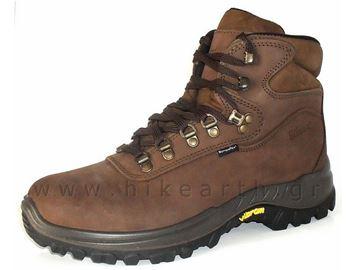 Ορειβατικά μποτάκια Grisport 10393