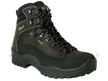 Ορειβατικά μποτάκια Grisport 10674