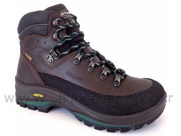 Ορειβατικά μποτάκια Grisport 12801