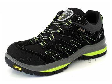 Ορειβατικά παπούτσια Grisport 12503