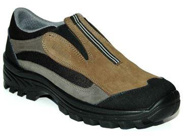 Παπούτσια πεζοπορίας Grisport 10252