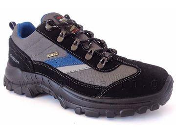 Παπούτσια πεζοπορίας Grisport 13318