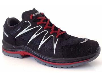 Παπούτσια πεζοπορίας Grisport 13901