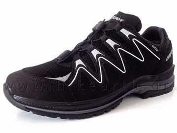 Παπούτσια πεζοπορίας Grisport 13905