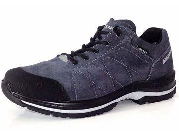 Παπούτσια πεζοπορίας Grisport 13911