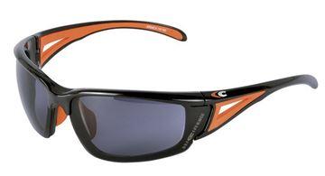 Γυαλιά Προστασίας Ηλίου Cofra Armex Grey