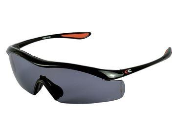Γυαλιά ηλίου Cofra Widen Grey