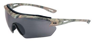 Αντιβαλλιστικά Γυαλιά Παραλλαγής Cofra Gunner