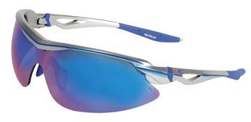 Γυαλιά ηλίου Cofra Revolux μπλε