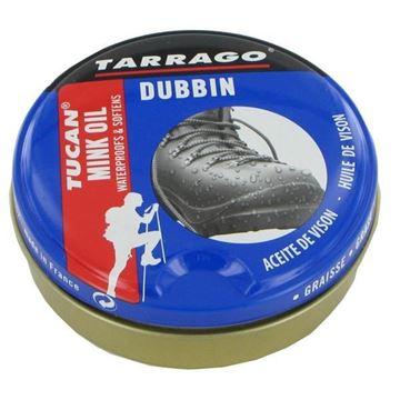Λίπος αδιαβροχοποίησης Tarrago Dubbin Tucan
