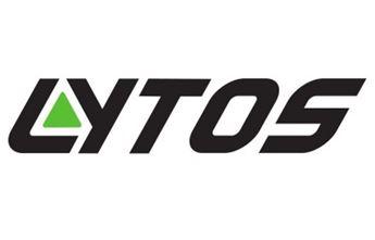 Εικόνα για τον κατασκευαστή LYTOS
