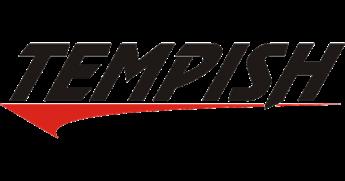 Εικόνα για τον κατασκευαστή TEMPISH