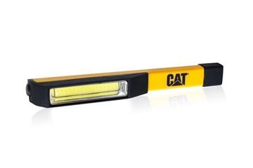 Φακός τσέπης COB LED CAT LIGHTS CT1000