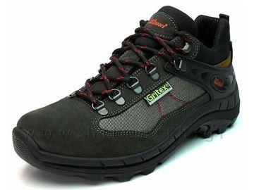 Ορειβατικά παπούτσια Grisport 10928