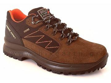 Ορειβατικά παπούτσια Grisport 13207