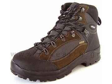 Ορειβατικά μποτάκια Lytos Rocker OX11