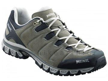 Παπούτσια πεζοπορίας Meindl Vegas