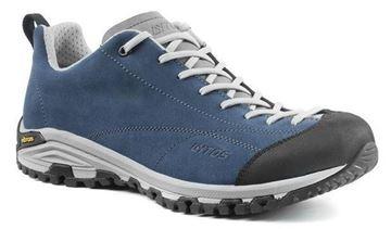 Παπούτσια πεζοπορίας Lytos Le Florians Original Μπλε