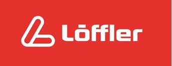 Εικόνα για τον κατασκευαστή LOFFLER