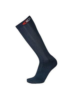 Ορειβατικές κάλτσες Cofra Swindon navy