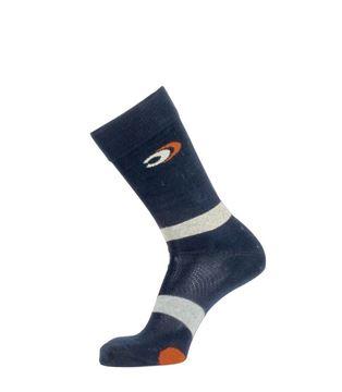 Ορειβατικές κάλτσες Cofra Dual Action Summer navy