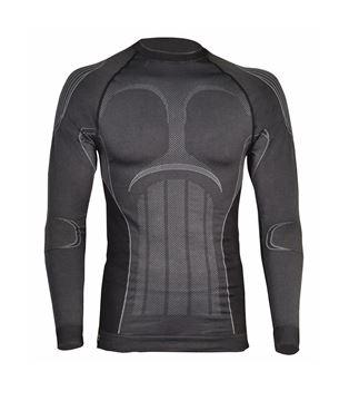 Ισοθερμική μπλούζα Cofra Bryne