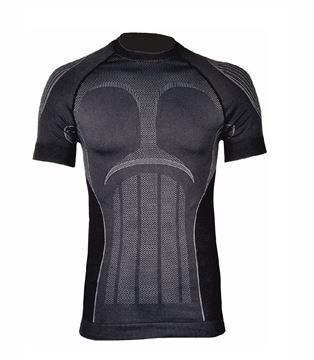 Ισοθερμική μπλούζα Cofra Forsand