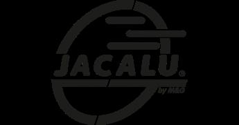 Εικόνα για τον κατασκευαστή M&G JACALU