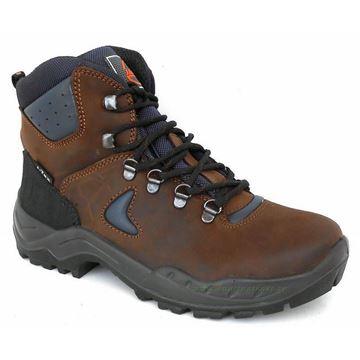Ορειβατικά μποτάκια M&G Jacalu 3617 V2